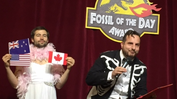 fossil-of-the-day-award-for-canada